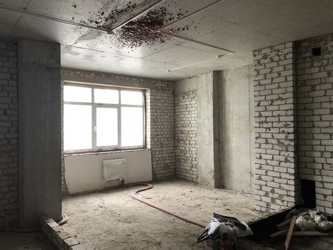 Квартира в центре Белгорода - Фото 1