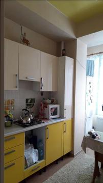 Объявление №61785258: Продаю 1 комн. квартиру. Таганрог, переулок 1-й Новый, 37,
