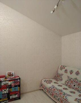 Сдаю шикарную 4комнатную квартиру в новом доме общей площадь 120 кв . - Фото 2