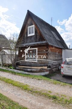 Продажа дома, Ижевск, Первая ул - Фото 2