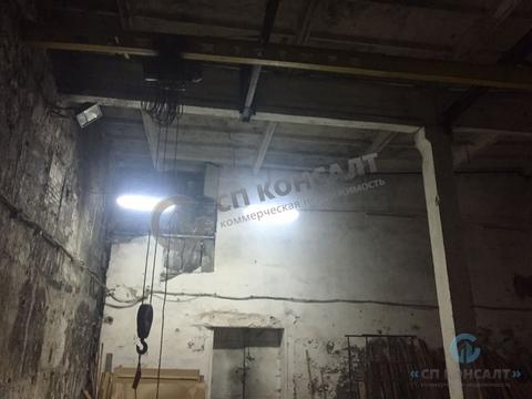 Продам производственную базу в Юрьевце - Фото 4