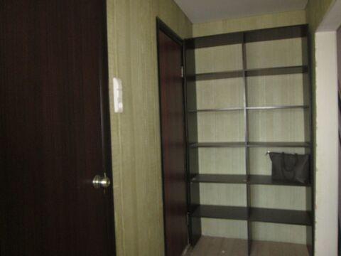 Квартира в Тракторозаводском районе - Фото 4