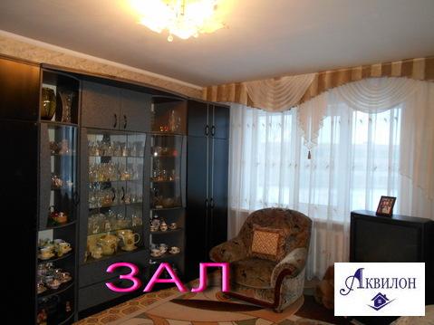 Продаю 3-комнатную в Амуре - Фото 2
