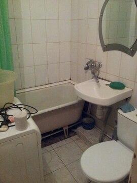 Сдам 3-х комнатную квартиру в городе Жуковский по улице Гагарина 25. - Фото 5