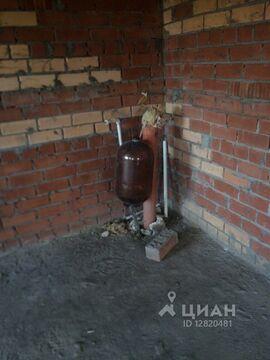 Продажа таунхауса, Ягодное, Ставропольский район, Переулок 2-й . - Фото 2