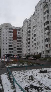 Комната на Павловском тракте - Фото 1