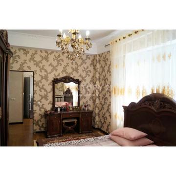 Продажа 2-к квартиры в р-не Вузовского озера, 65 м2, 3/8 эт. - Фото 1