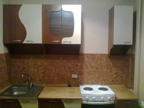 1к квартира в Кемерово Сити - Фото 1