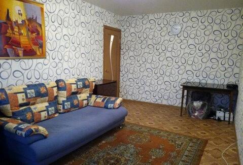 Продажа квартиры, Иваново, 30-й микрорайон - Фото 2
