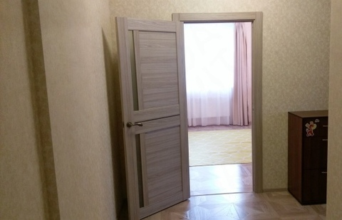 Продается 1к квартира в Королеве, Октябрьский бульвар,5. - Фото 5