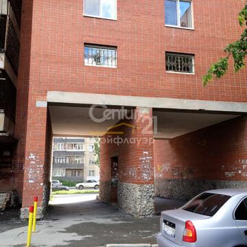 Сдам офисное помещение ул. Сурикова 6, 76 кв.м. - Фото 4