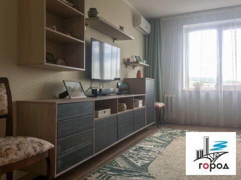 Продажа квартиры, Саратов, Ул. Политехническая - Фото 1