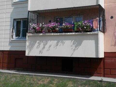 Продажа квартиры, Чита, Ул. Шевченко - Фото 5