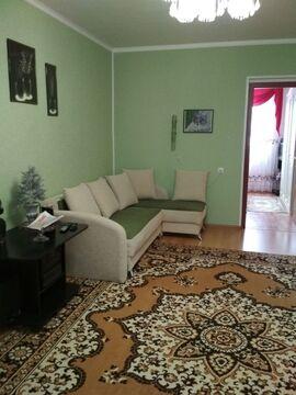 Продается 4-х комнатная квартира в Конаково на Волге! - Фото 4