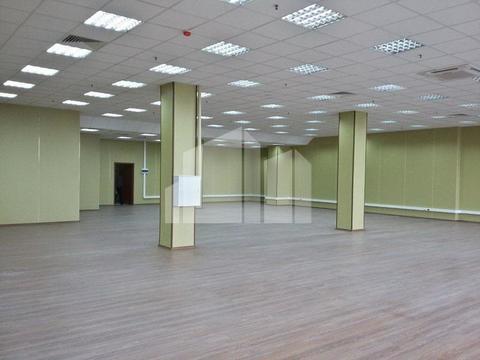 Сдам Бизнес-центр класса B+. 15 мин. пешком от м. Нагатинская. - Фото 5