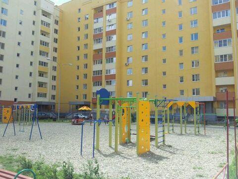 Продажа квартиры, Засечное, Пензенский район, Семейная - Фото 4