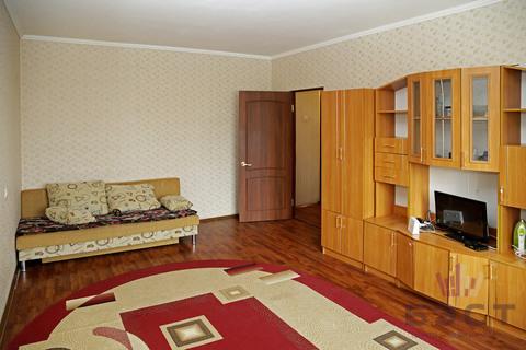 Квартира, ул. Техническая, д.26 - Фото 3