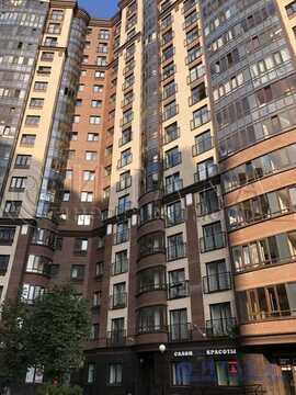 Продажа квартиры, м. Удельная, Фермское ш. - Фото 3