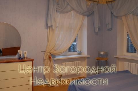 Дом, Щелковское ш, 40 км от МКАД, Каблуково. сдам дом на лето Коттедж . - Фото 5