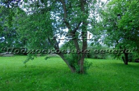 Варшавское ш. 30 км от МКАД, Батыбино, Участок 12 сот. - Фото 4