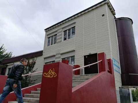 Аренда псн, Белгород, Ул. 5 Августа - Фото 4