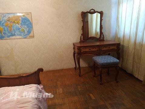 Продается 4к.кв, г. Мытищи, Веры Волошиной - Фото 5