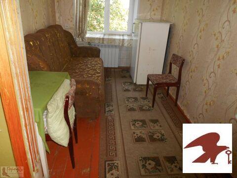 Квартира, ул. Машиностроительная, д.3 - Фото 2