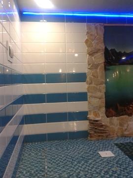 Продается готовый бизнес-банный комплекс - Фото 2