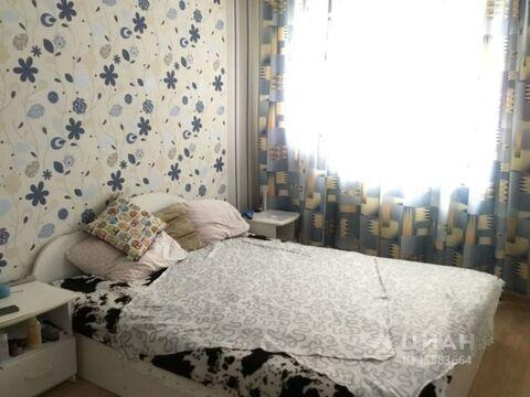 Аренда квартиры, Челябинск, Ул. Тимирязева - Фото 2