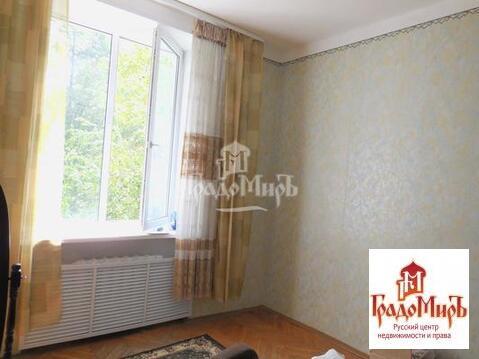 Продается комната, г. Балашиха, Белякова - Фото 1
