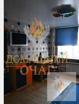 Продажа квартиры, Калуга, Ул. Звездная - Фото 3