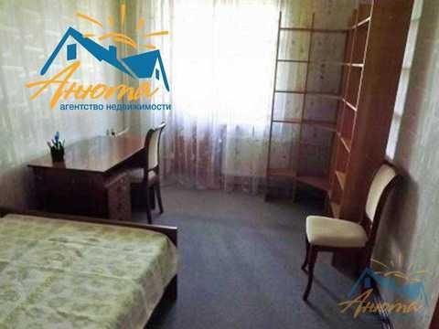 Сдается 4 комнатная квартира в Обнинске улица Гагарина 16 - Фото 5