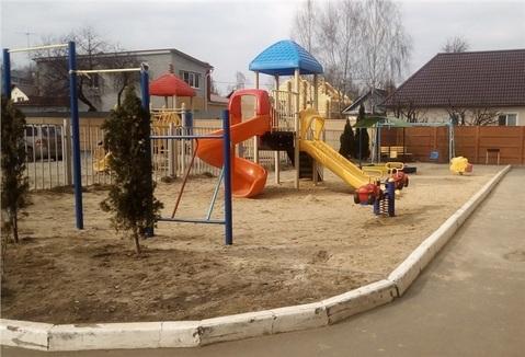 Продажа квартиры, Брянск, 2-й Советский пер. - Фото 2
