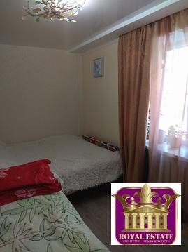 Продается квартира Респ Крым, г Симферополь, ул Киевская, д 129 - Фото 3