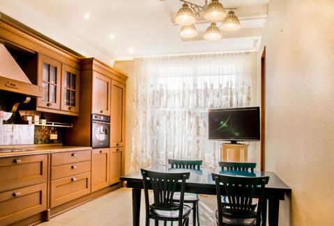 Продажа квартиры, м. Чернышевская, Ул. Кирочная - Фото 5