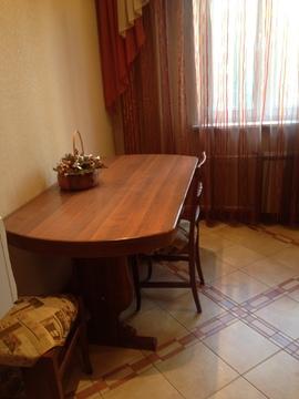 2-х квартира 60 кв м Балаклавский проспект д16 к 2 - Фото 2
