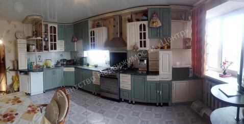 Продажа квартиры, Великий Новгород, Ул. Пестовская - Фото 3
