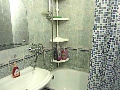 Аренда комнаты, Уфа, Владивостокскя - Фото 4
