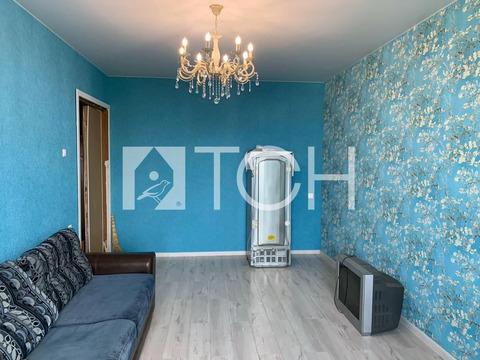 Объявление №55070925: Продаю комнату в 5 комнатной квартире. Москва, Каширское ш., 7к1,