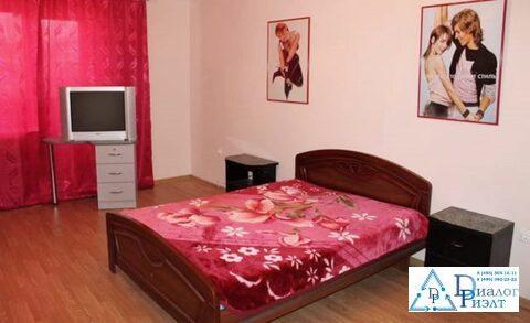 Комната в 2-й квартире в Люберцах, рядом с Наташинским парком - Фото 1