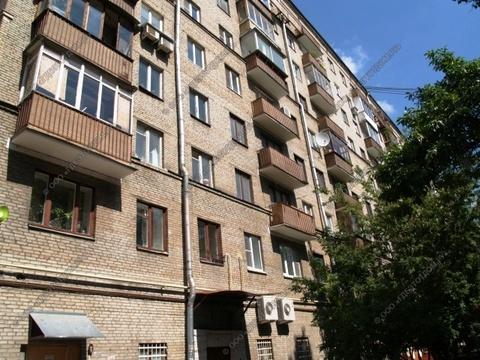 Продажа квартиры, м. Киевская, Кутузовский пр-кт. - Фото 2