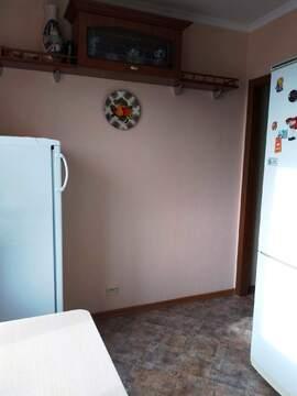 Продам 3-комнатную квартиру в сзр - Фото 3