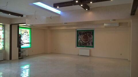 Отличное помещение 187 м2 для бизнеса в Сочи! - Фото 5