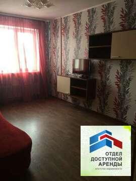 Квартира ул. Гурьевская 78 - Фото 3