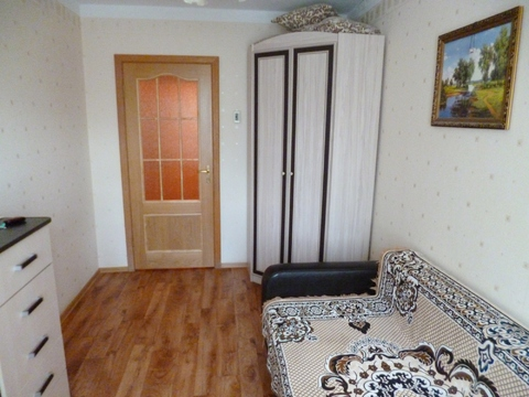 Продам уютную 2х-комнатную квартиру в Тутаеве - Фото 1