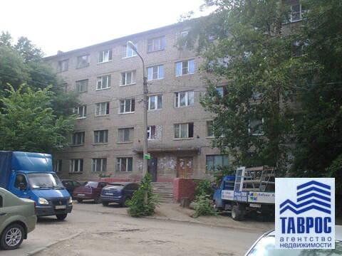 Сдам квартиру в Горроще, недорого - Фото 1