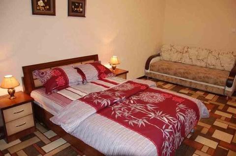 Сдам комнату, Аренда комнат в Йошкар-Оле, ID объекта - 700719505 - Фото 1