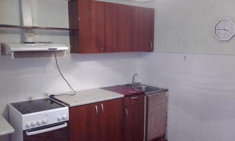 5 комнатная квартира в Марьино - Фото 2