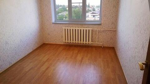 Продажа квартиры, Яблоновский, Тахтамукайский район, Компрессорная . - Фото 5