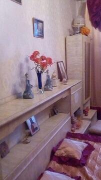 5 000 000 Руб., Продается 3 комнатная квартира, Продажа квартир Брехово, Солнечногорский район, ID объекта - 316818948 - Фото 1